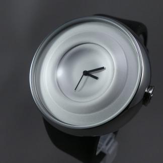 Tacs horloge Drop