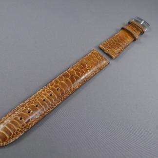 Hanepoot horlogeband
