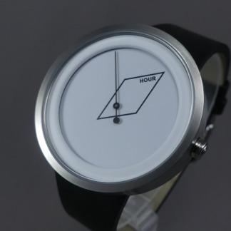 Tacs horloge PLP