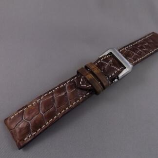 Horlogebanden handgemaakt verkoop