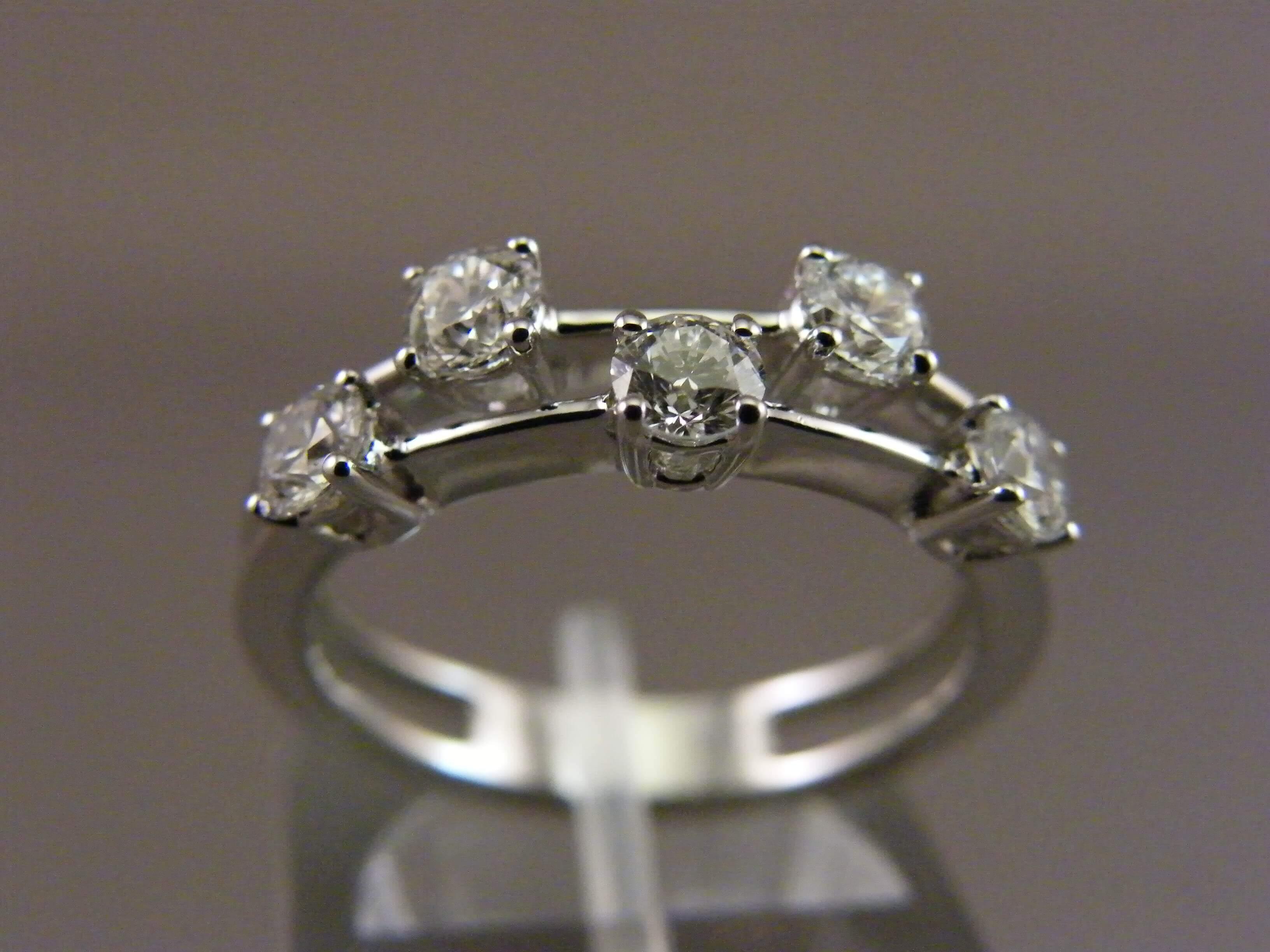 Juwelier Helmond