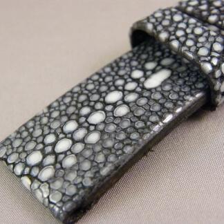 Horlogebanden handgemaakt