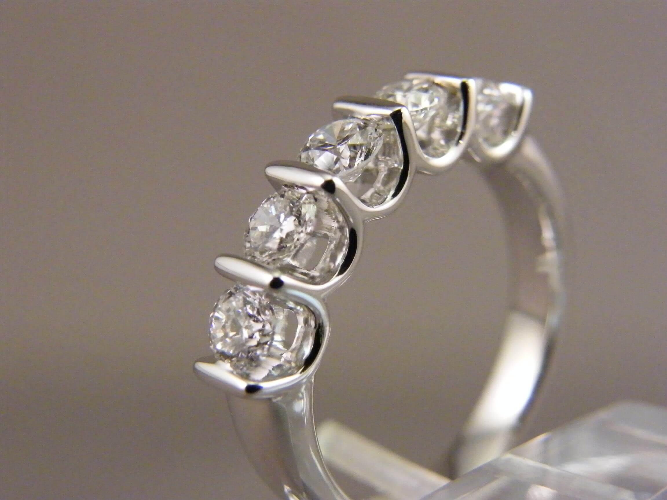 juwelier geldrop