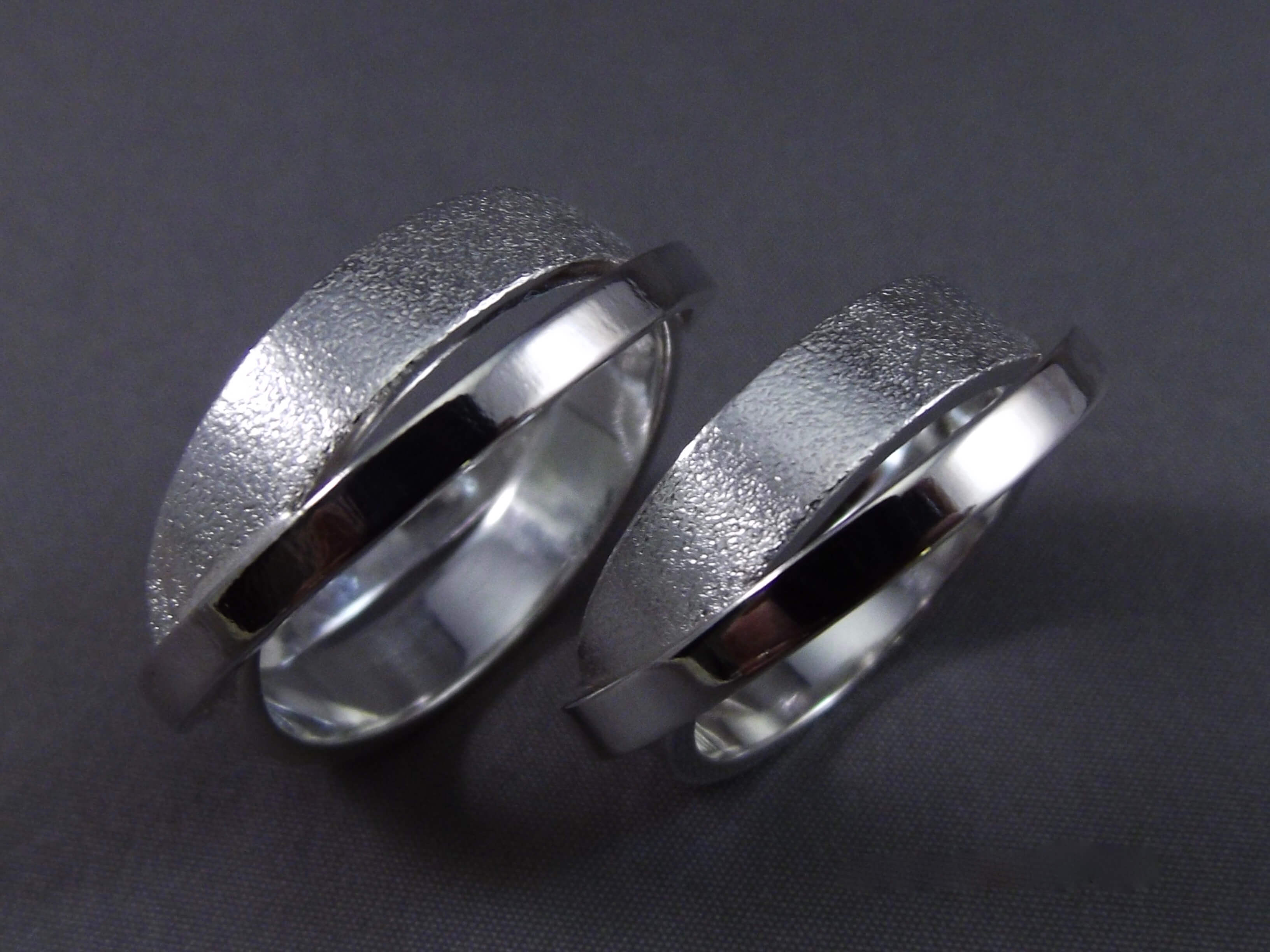 Trouwringen Zelf Ontwerpen Juwelier Helmond