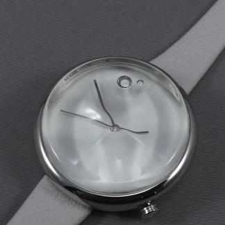 Tacs horloge Icicle