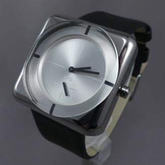 Tacs horloge Soap