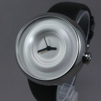 Tacs horloge little drop