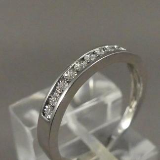 Rijring diamant