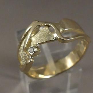 vermaken oude sieraden