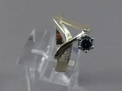Dames ring Toermalijn