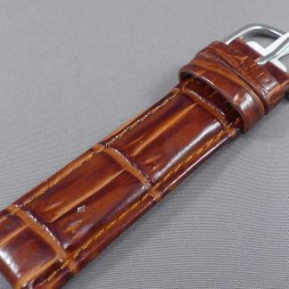 Horlogebanden Pebro