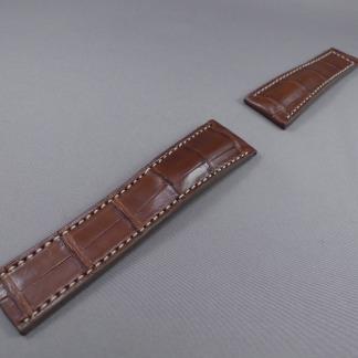 Breitling horlogeband